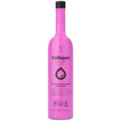 Collagen DuoLife
