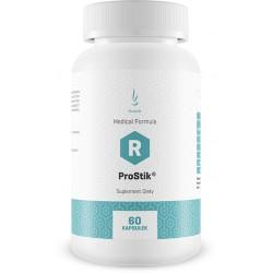 ProStik DuoLife