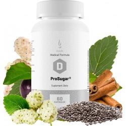 ProSugar DuoLife
