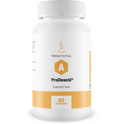 ProDeacid DuoLife