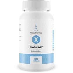 ProRelaxin DuoLife