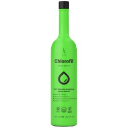 Chlorofil DuoLife