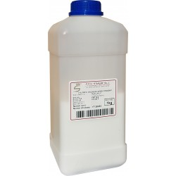 Chlorek Magnezu sześciowodny CZDA