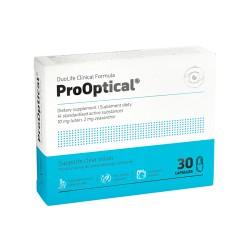 ProOptical DuoLife
