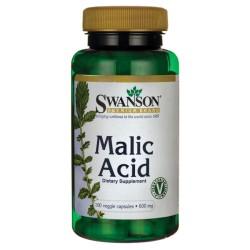 SWANSON Malic Acid