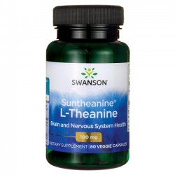 L-Teanine
