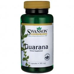 SWANSON Guarana