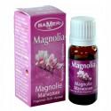 Bamer Olej zapachowy MAGNOLIA
